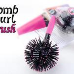 sisir-3d-magic-comb---3d-bomb-curl-brush---sisir-blow