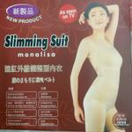 slimming-suit-monalisa-double-infrared