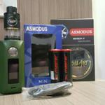 asmodus-minikin-2-v2-paket-pro-rdta-azeroth-all-authentic