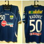 jersey-original-persib-home-11-12-radovic