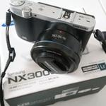 samsung-nx-3000-very-good-condition-complete