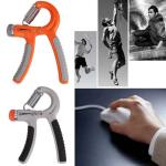 cima-hand-grip-portable-adjustable-straining-training-10-40kg-with-unique-shape-solid