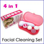 facial-cleaning-set-4-in-1--box