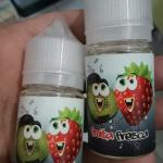 premium-liquid-fruita-fresca-35ml-strawbery-kiwi