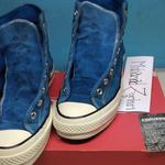 converse-first-string-all-star-vintage-suede-collection--mykonos-blue