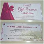 jual-voucher-passion-jewelry