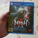nioh-playstation-4-second