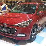 hyundai-all-new-i20-2017-promo-bombastis