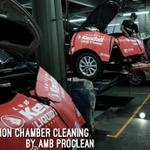 rmoda-workshop----general-tune-up-and-amb-proclean-carbon-cleaning-carbon-clean