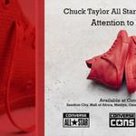 converse-chuck-taylor-ii-lux-leather-red-high-bnib