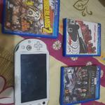 ps---playstation-vita-slim-wifi-banyak-bonus