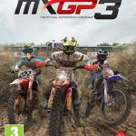 jual-pc-game-mxgp3--the-official-motocross-videogame