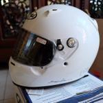 helm-arai-gp-5w-sa2015-original
