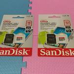 micro-sd-sandisk-16gb-32gb-80mb-original-100-garansi-resmi-ic-included-adaptor