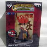 action-figure-eustass-kid-one-piece-ichiban-kuji-prize-e-original-banpresto
