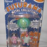 action-figure-futurama-metal-collectibles-diecast-figures-amy--dr-zoidberg