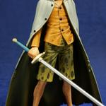 action-figure-glm-silvers-rayleigh-the-grandline-men-vol-6-original-banpresto-japan