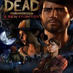 jual-pc-game-the-walking-dead-a-new-frontier-episode-5