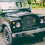 land-rover-series-3-1974-sw90