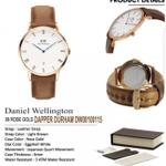 original-jam-tangan-dw-dapper-daniel-wellington-dapper-durham-38-mm