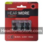 comply-t-200-earphone-tips