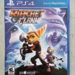 bd-ps4-ratchet-and-clank-regall