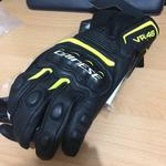 dainese-assen-vr-46-leather-glove