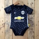 jumper-baby-manchester-united-away-17-18