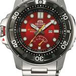 orient-sel06001h-jam-tangan-pria-stainles-48mm-silver
