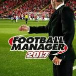 share-akun-steam-football-manager-2017-pc-dan-fmm-2017-android