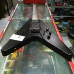 schecter-demon-v-1-fr