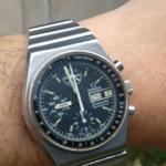omega-speedmaster-automatic-day-date