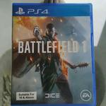game-bd-ps4-battlefield-1