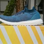 adidas-ultra-boost-uncaged-parley-not-nmd-jordan-yeezy