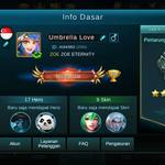 jual-id-mobile-legends-epic-ii-harga-pensi