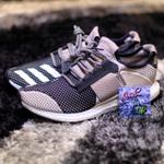 adidas-ultra-boost-day-one-zg-clear-brown