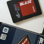 ssd-patriot-blaze-240gb-sataiii-6gbps-normal-2nd