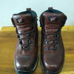 safety-shoes-red-wing-boot