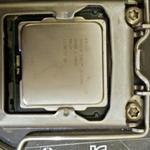 intel-core-i5-2500k-6m-cache-up-to-370-ghz-malang-magetan