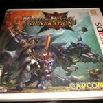 monster-hunter-generations-nintendo-3ds