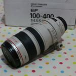 canon-ef-100-400-l-is-usm