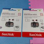 sandisk-m30-flash-drive-usb-otg-16gb-dan-32gb-original-100-garansi-ic-datascrip