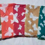 butterfly-rayon-silk-square---6pcs