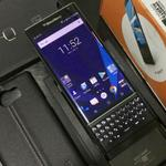 bb-blackberry-priv-android-4g-stylish-plus-keyboard-fullset-mulus-rare-surabaya