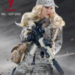 verycool-camo-female-soldier---max-misb-not-hottoys-damtoys-soldier-story