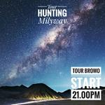 tour-hunting-milkyway