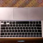 laptop-macbook-pro-13-inch-mid-2012-apple-intel-core-i5-25-ghz-memory-ddr3