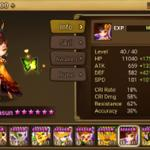 summoner-war-asia