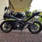 honda-all-new-cbr-150r-facelift-2016-plat-d-kota-km-1200