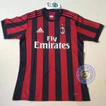 ac-milan-official-jersey-home-away-3rd-ucl-2017-2018-gk-training-prematch-ladies